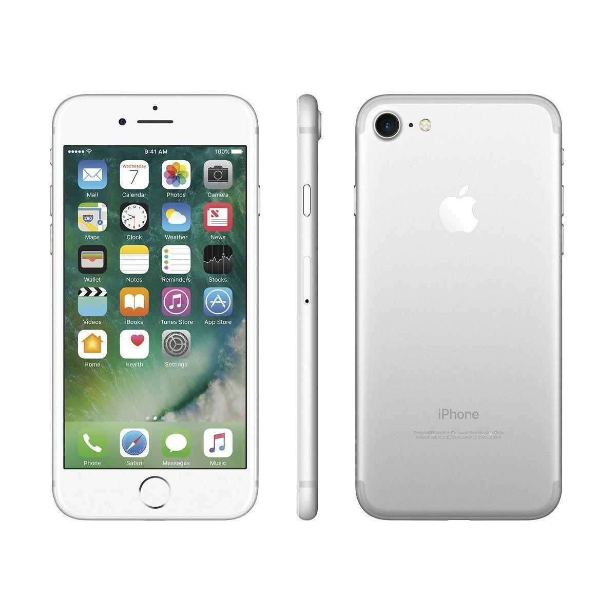 Apple Iphone 7 A1660 32gb Smartphone Verizon Unlocked Iphone Iphone 7 Apple Iphone 7 32gb