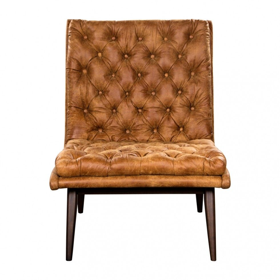 PHANTOM CHAIR OUTBACK RANCH TAN   New Arrivals   HD Buttercup Online U2013 No  Ordinary Furniture