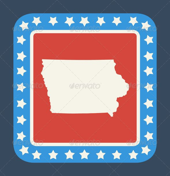 Realistic Graphic DOWNLOAD (.ai, .psd) :: http://sourcecodes.pro/pinterest-itmid-1006955502i.html ... Iowa state button ...  Iowa, american, blue, button, clipping path, cutout, element, flag, icon, interface icon, isolated, patriotic, red, sign, stars, state, symbol, united states of america, white, white background  ... Realistic Photo Graphic Print Obejct Business Web Elements Illustration Design Templates ... DOWNLOAD :: http://sourcecodes.pro/pinterest-itmid-1006955502i.html