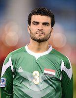 Ali Bahjat FADHIL- Google Search