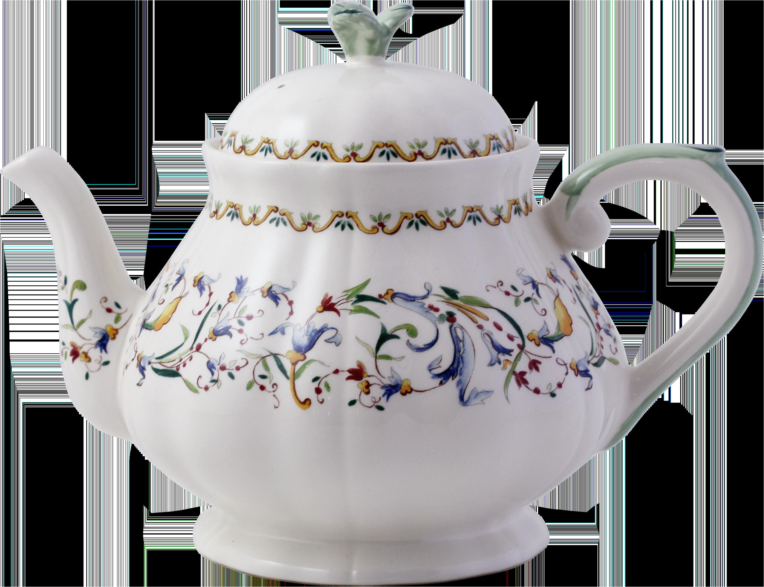 Homepage Us Tea Pots Tea Coffee Pot