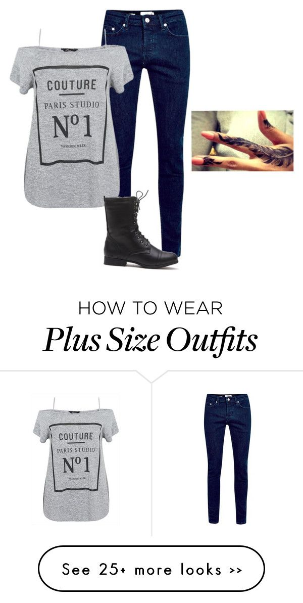 """""""untitled #77"""" by acf910 on Polyvore featuring feather and tattoo"""