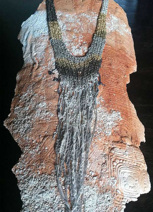 #bohemian #necklace #handmade #fashion #accesories #unique #jewelry #lifestyle