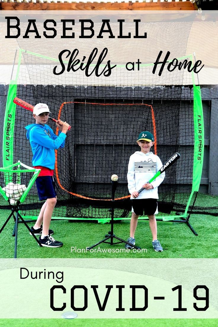 How to measure baseball gloves? Baseball glove, Baseball