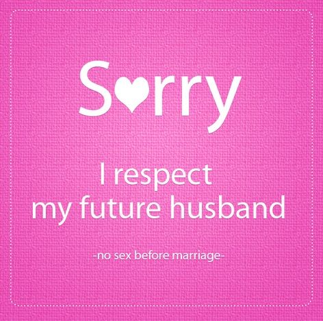 husband respect quotes sorry i respect my future husband