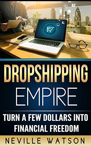 How To Make Money Selling Dvds On Amazon Separatist Dropship