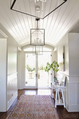 Tranquil Color Scheme Trending Decor Home Decor Home