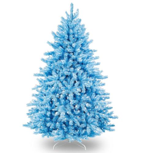 Picture 42 Png 471 501 Pixels Best Artificial Christmas Trees Beautiful Christmas Trees Christmas Tree Pictures