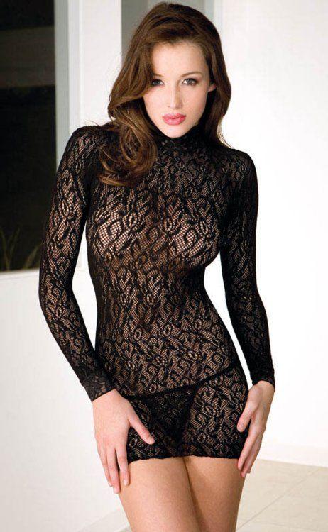 Ass in tight dress tumblr