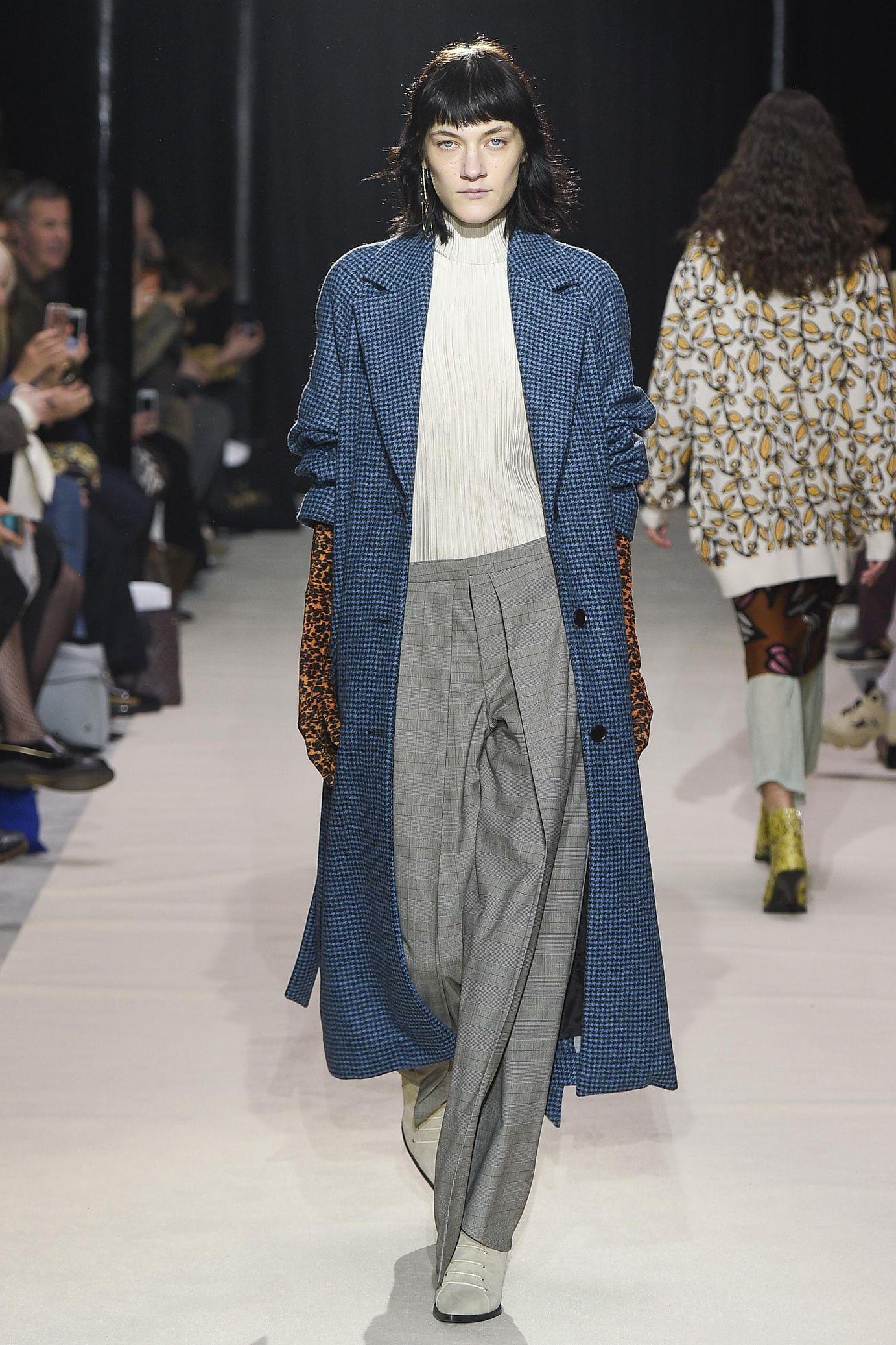 Défilés Idées de mode, Defile mode et Mode