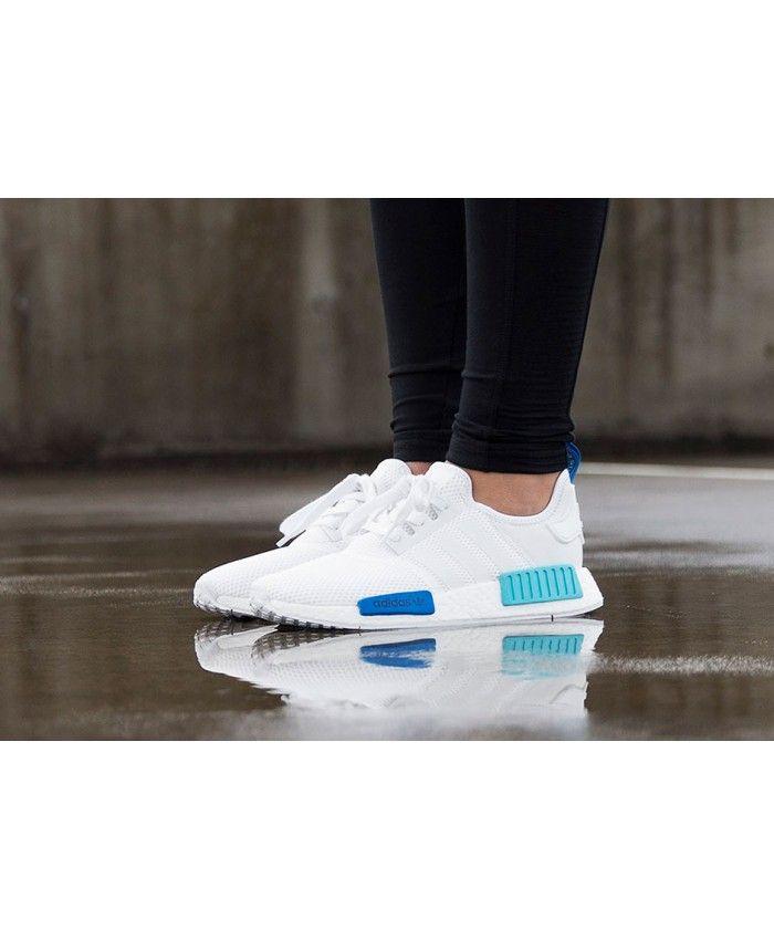 adidas nmd ptree white formatori adidas donne nmd pinterest