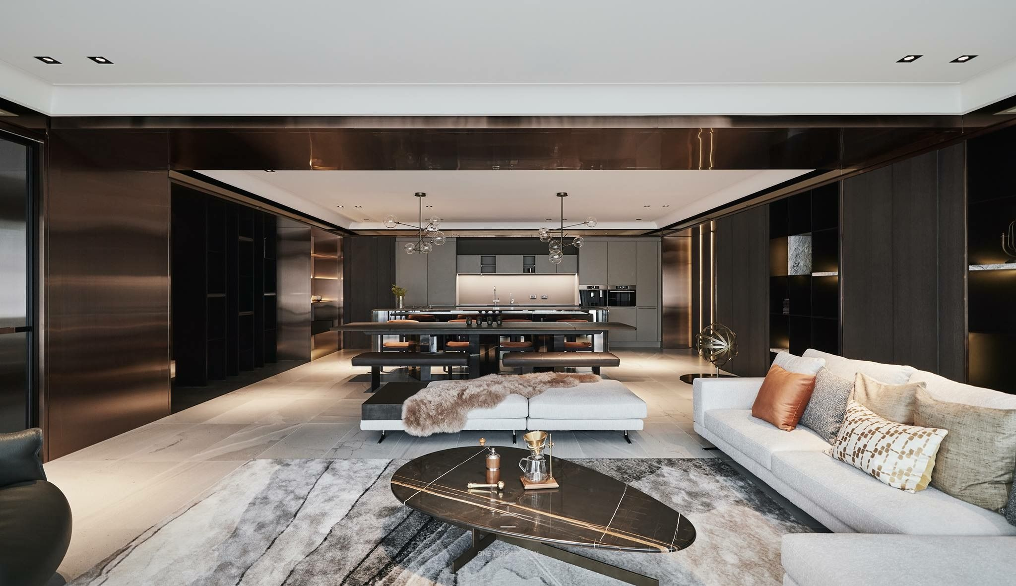 Pin by samson stone on extensions pinterest living rooms villas