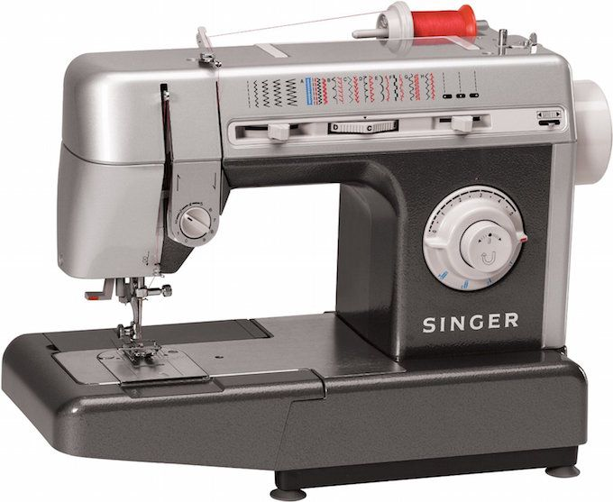 25 Best Sewing Machines Reviewed 2016 Edition Sewing Machine