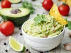 Recept na pomazánku, která je plná vitamínů, zdravých tuků a chutná skvěle