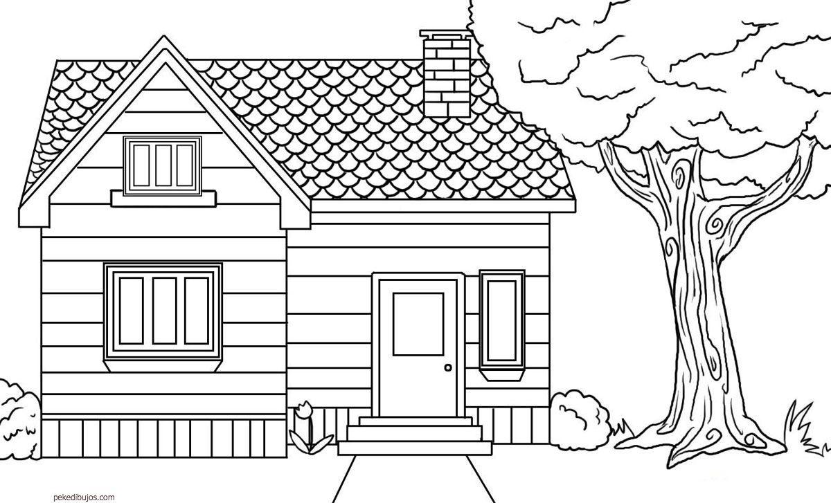 Casas3 Jpg 1200 727 Dipinti Disney Cose Da Disegnare Disegni Da Colorare