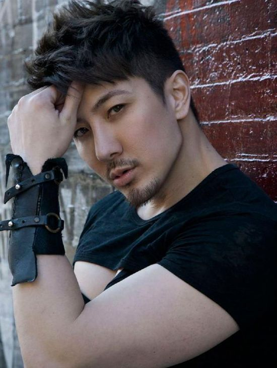 Guy Tang Shares His Pricing Strategy For Private Suite Artists