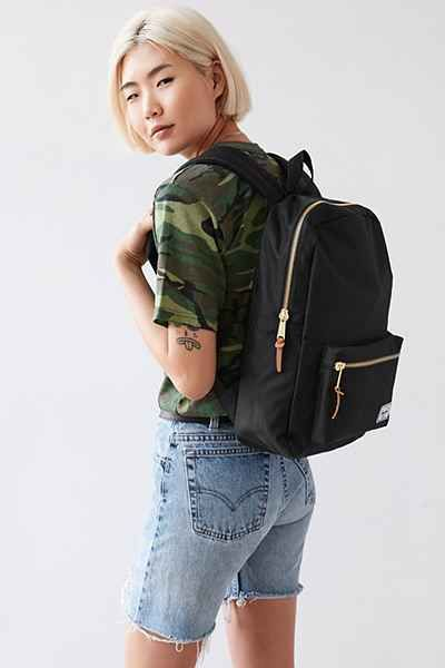 a52a406f0f Herschel Supply Co. Settlement Mid-Volume Backpack
