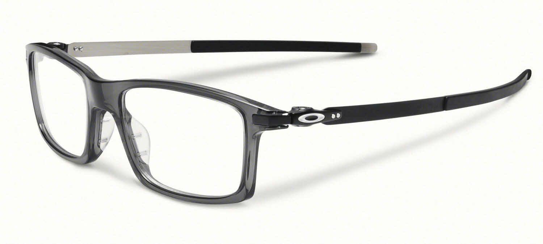 2019 year for lady- Prescription oakley glasses deringer