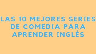 5 Maneras De Aprender Inglés Viendo Series Y Películas My English Goals Aprender Inglés Aprender Ingles Con Canciones Aprender Ingles Videos