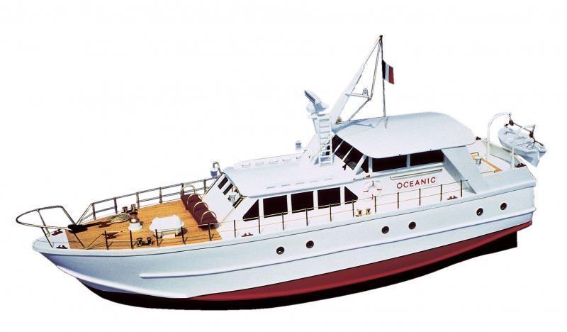 Maquettes de bateaux en boisà construire Maquettes web Avocatier Pinterest Bateau en bois  # Maquettes De Bateaux En Bois À Monter