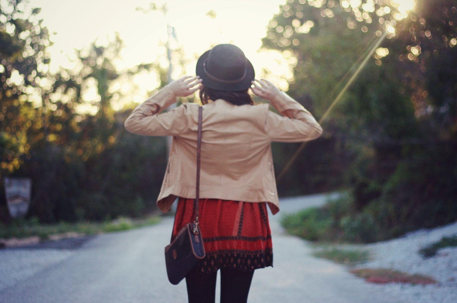 Fall, BB Dakota, Leather, Southwest-inspired, vintage
