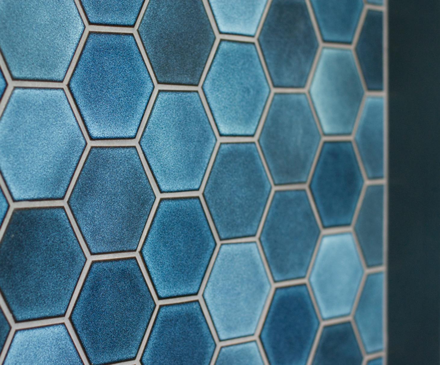 Tile & Build - Heath Ceramics | Guest bathroom | Pinterest | Heath ...