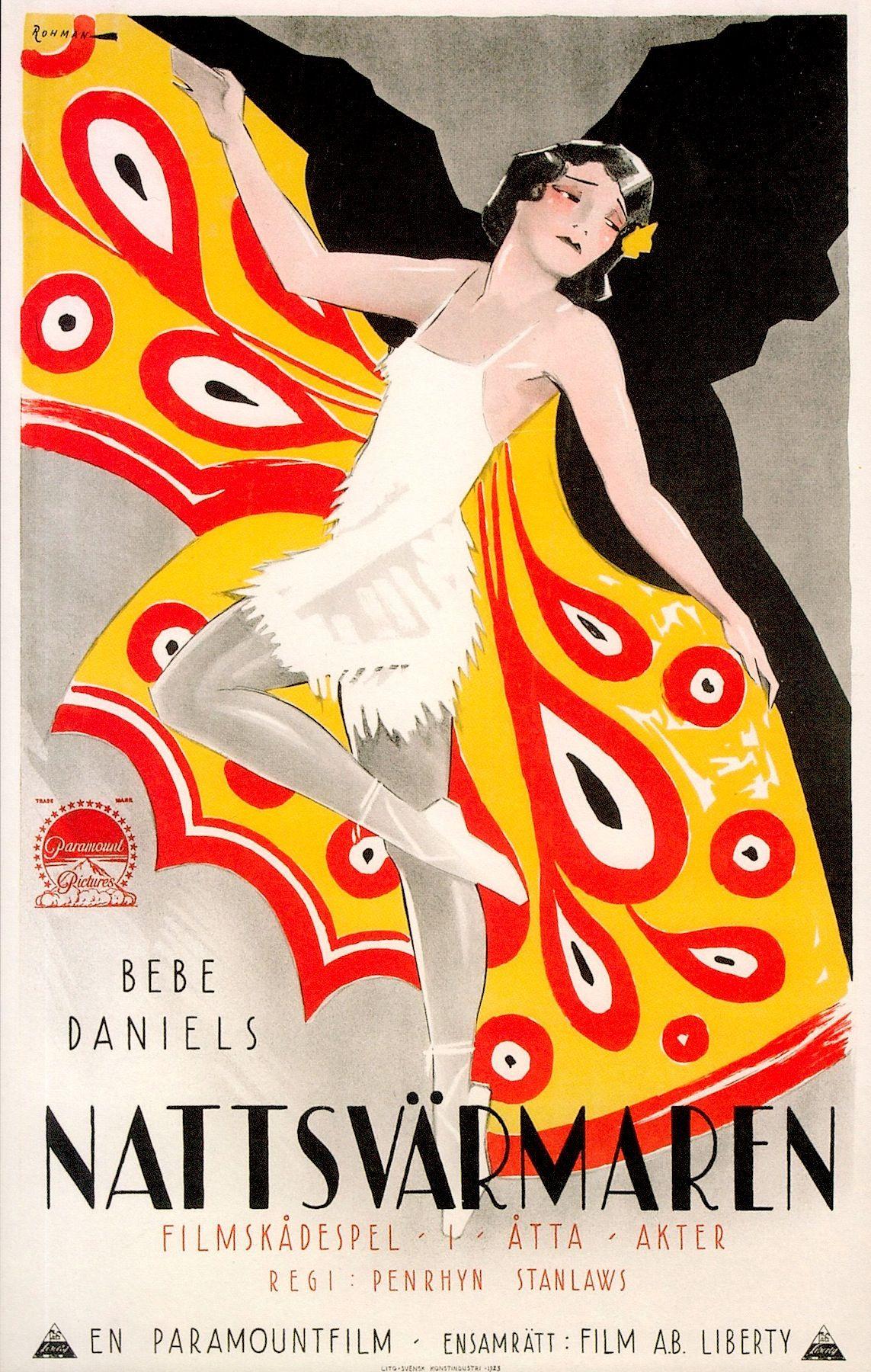 The Art Deco Style Diy Home Decor Art Deco Illustration Art Deco Fashion Art Deco Posters