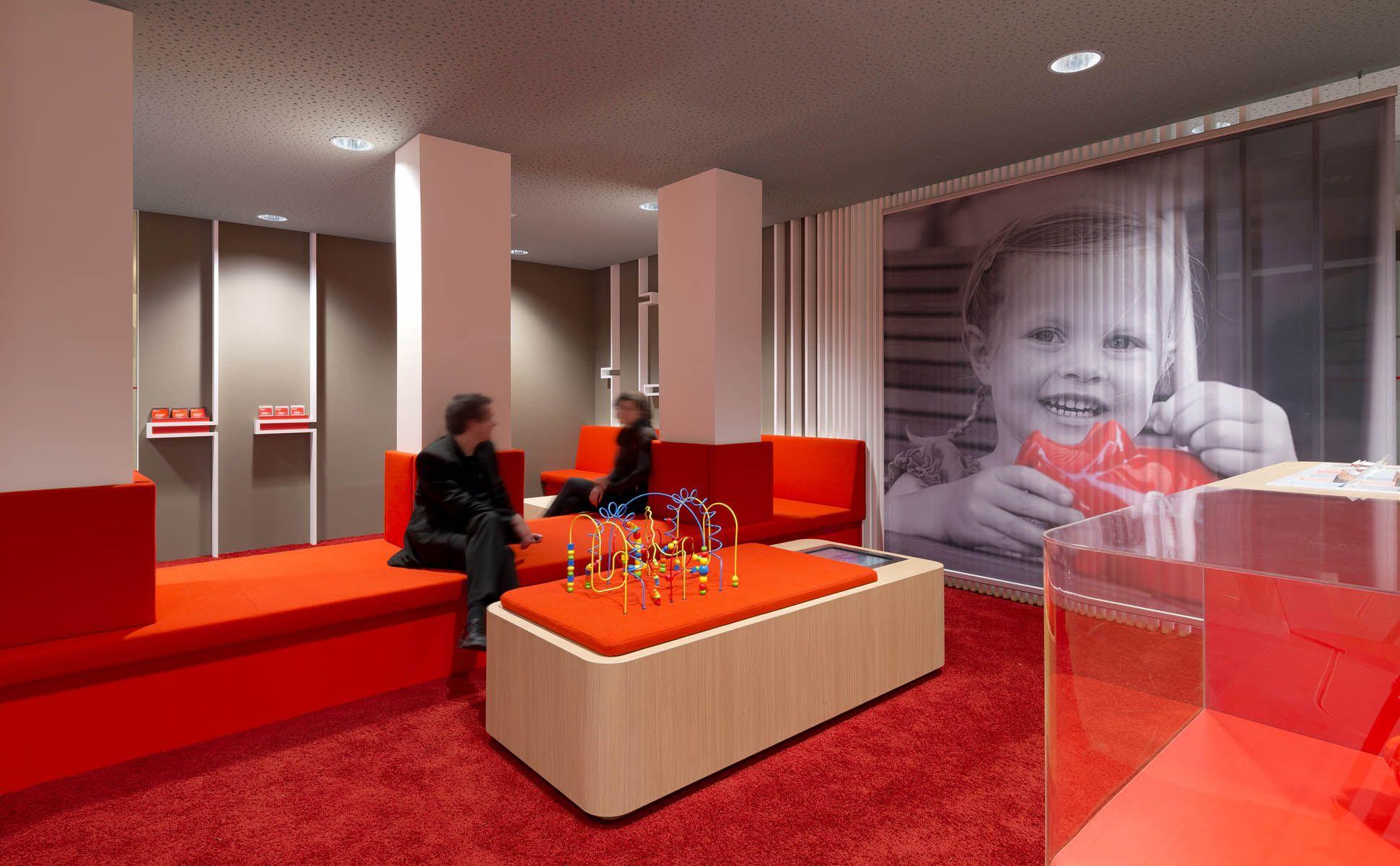Düsseldorf Innenarchitektur bkp innenarchitektur düsseldorf produktpräsentation