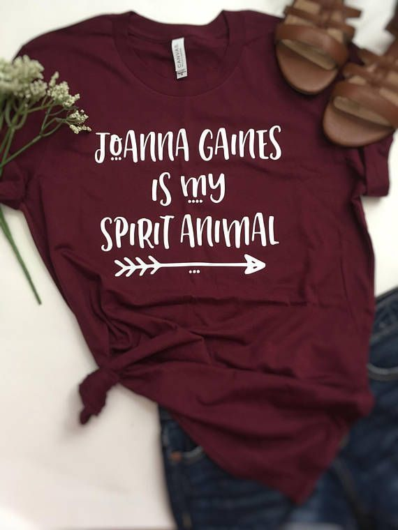Joanna Gaines shirt, funny shirt sayings, joanna Gaines shirt, chip and Joanna shirt, fixer upper shirt, farmhouse shirt, shiplap shirt #shiplap #shirt #joannagaines #fixerupper #shirts #spiritanimal #tshirt #humor #farmhouse #gaines #magnolia #chipandjoanna #affiliate #chipandjoannagainesfarmhouse Joanna Gaines shirt, funny shirt sayings, joanna Gaines shirt, chip and Joanna shirt, fixer upper shirt, farmhouse shirt, shiplap shirt #shiplap #shirt #joannagaines #fixerupper #shirts #spiritanimal #chipandjoannagainesfarmhouse