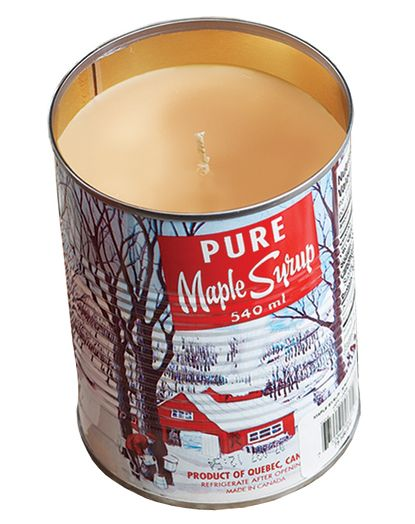 Use Old Cans To Make Candles Candlemaking Candles Candle Jars