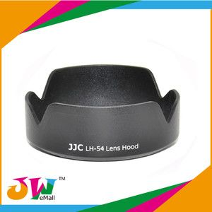 JJC LH-67B Lens Hood Shade for Canon EF-S 60mm f//2.8 Macro Replaces Canon ET-67B