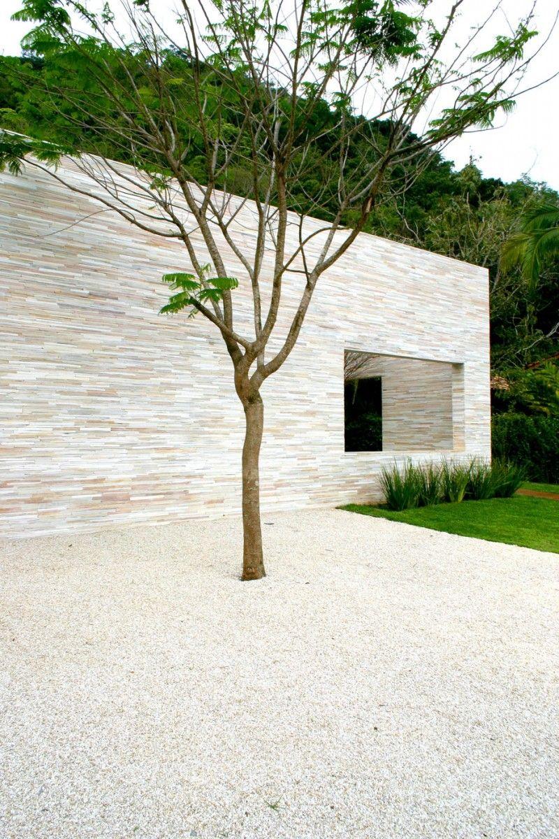 Casa du plessis by studio mk studio architecture and
