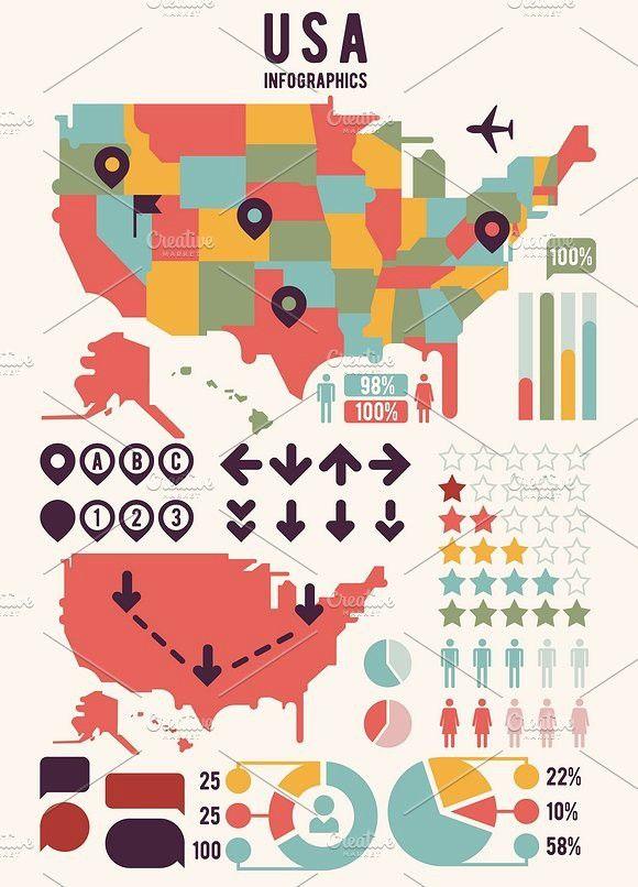 Infographic Maps Usa on usa map chart, usa map communication, usa map mobile, usa map movie, usa map resources, usa map illustration, usa map games, usa map food, usa map business, usa map green, usa map money, usa map brand, usa map poster, usa map home, usa map photoshop, usa map learning, usa map powerpoint, usa map digital, usa map app, usa map puzzle book,