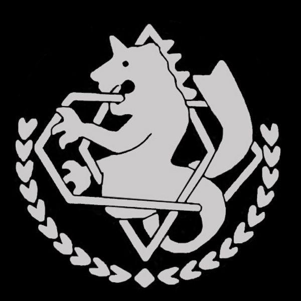 Fullmetal Alchemist Alchemist Kimblees Alchemy Symbols Google