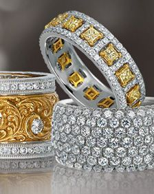 Designer Jewelry Brands Fine Jewelry Database List And Movies In