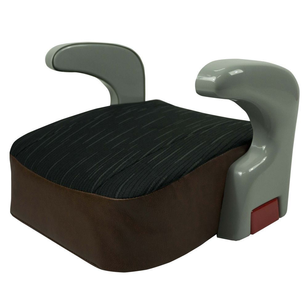 Silla infantil café rayas silla infantil guardian pinterest