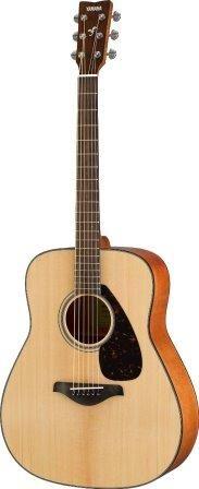 Yamaha Fg800 Guitar Review Acoustics Under 300 Reviews Yamaha Guitar Yamaha Acoustic Guitar Yamaha Fg800