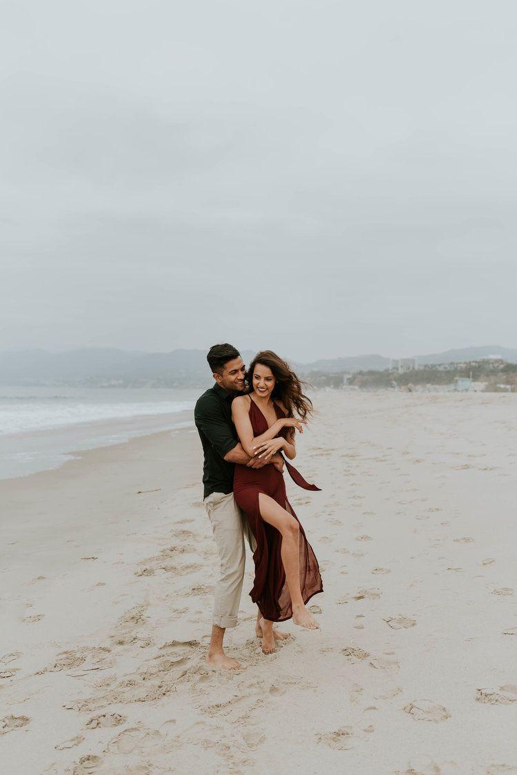lunga spiaggia California dating Castello scena cancellato stiamo uscendo