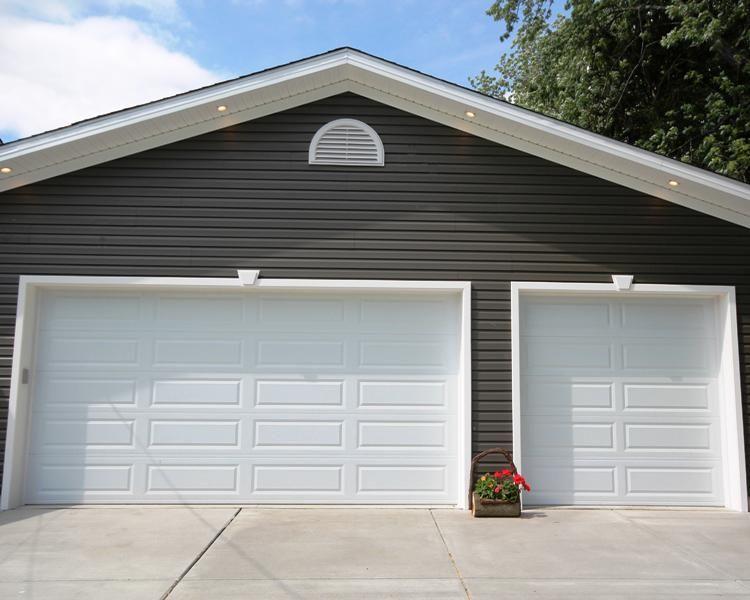 Fantastic 8 8 Garage Door Design Garage Doors Garage Door Design Barn Style Garage Doors