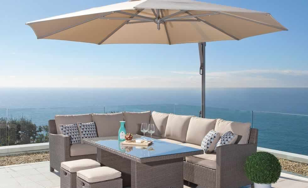 Outdoor Furniture Covers Bunnings   Home Decoration Club. Outdoor Furniture Covers Bunnings   Home Decoration Club   Outdoor