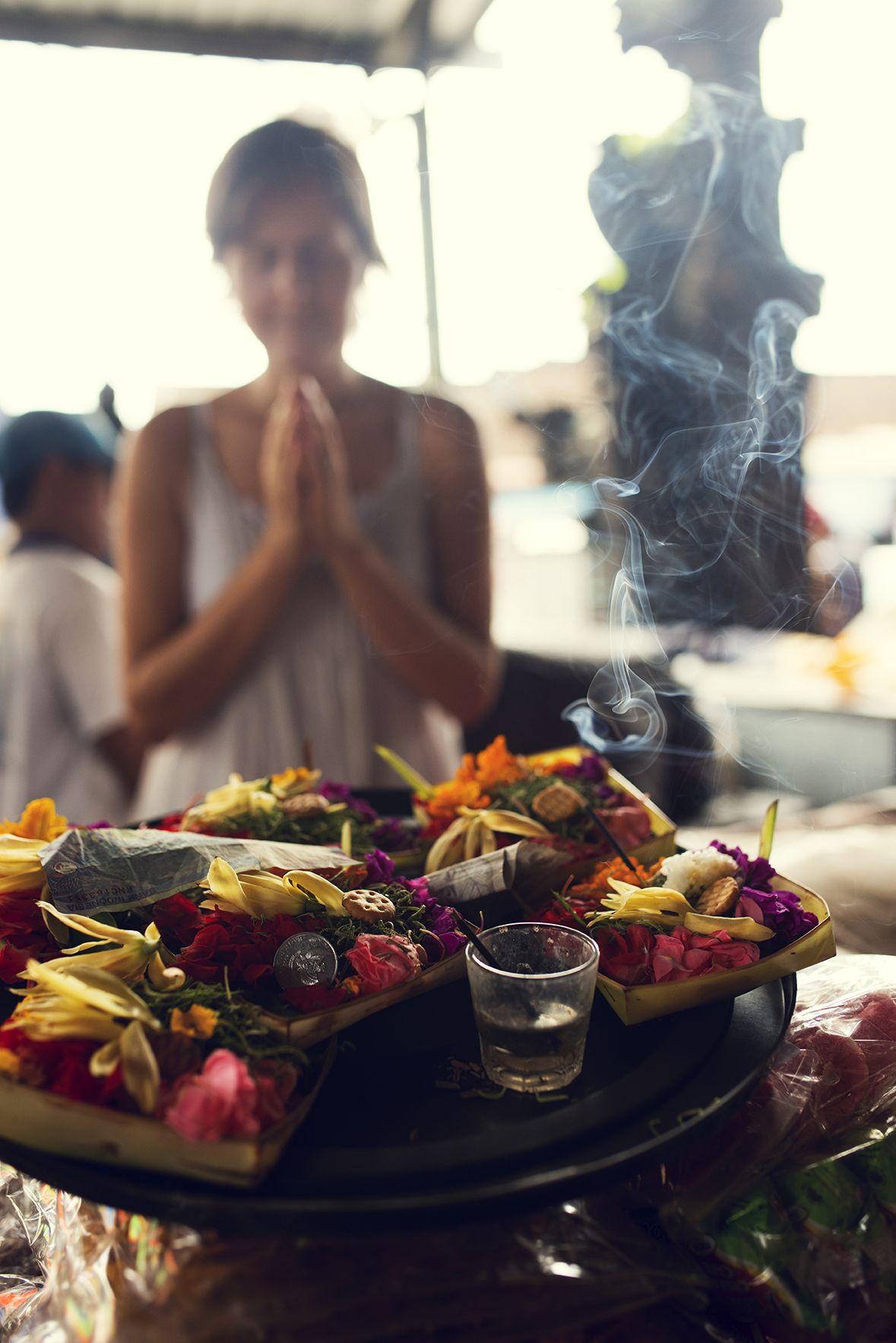 Essen tantra in Tantra yoga