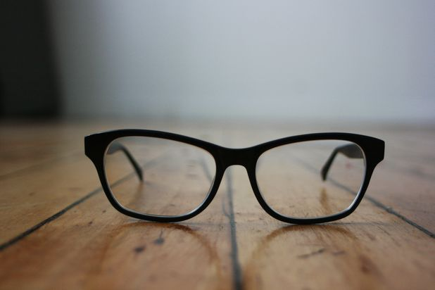 How To Tighten Loose Glasses Glasses How To Tighten Glasses Glasses Trends