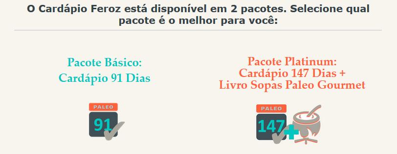 paleo-low-carb