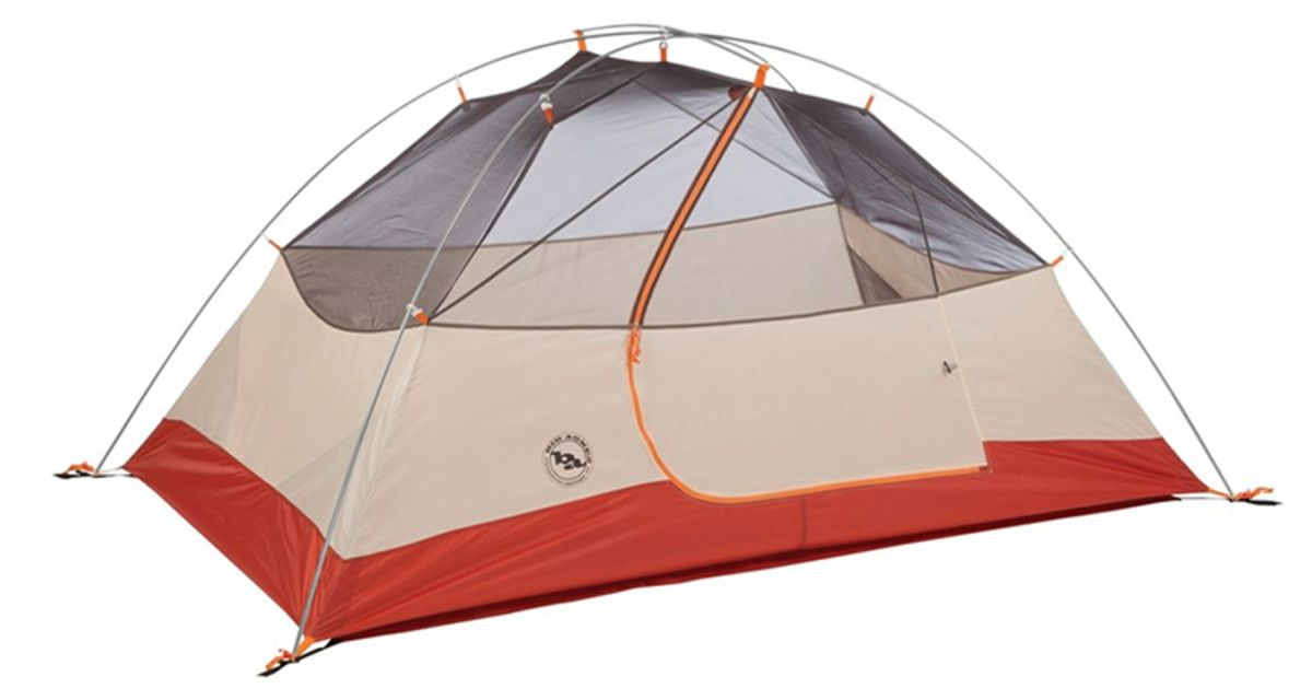 Big Agnes Lone Spring 2 - Photo by Andrew Bydlon  sc 1 st  Pinterest & Big Agnes Lone Spring 2 - Photo by Andrew Bydlon | Camping ...