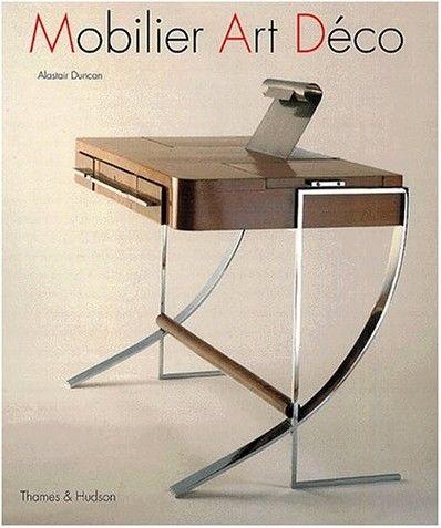alastair duncan mobilier art d co art d co mobilier pinterest duncan art d co et mobilier. Black Bedroom Furniture Sets. Home Design Ideas