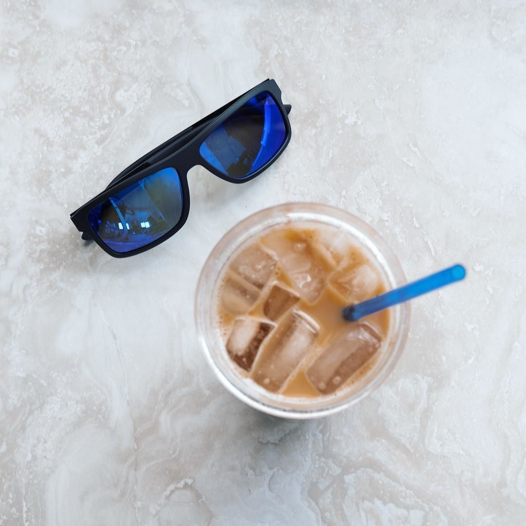 aa85cc9cc6cdc Stylish   Delish  SpecSaversSA  specsavers  morningfix  southafrica   sunglasses  coffee