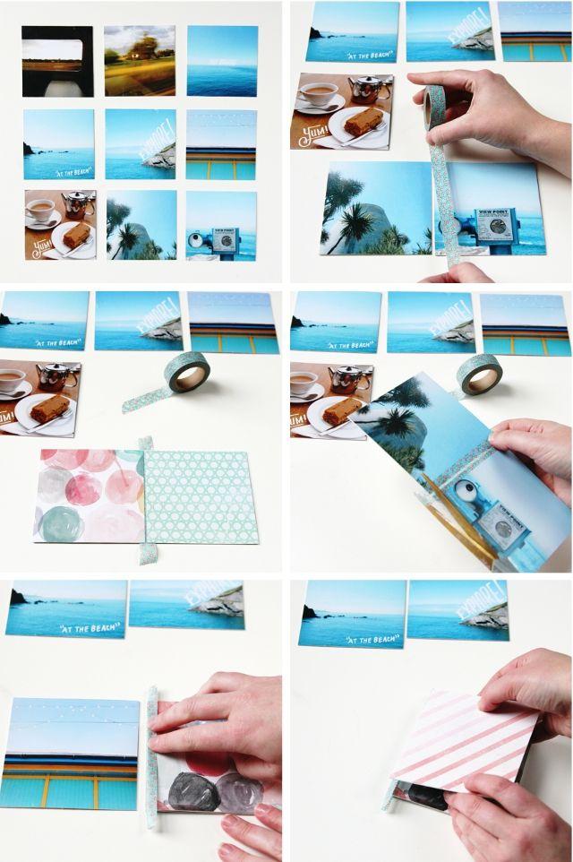 Diy Instagram Mini Al Craft Ideas Sbook