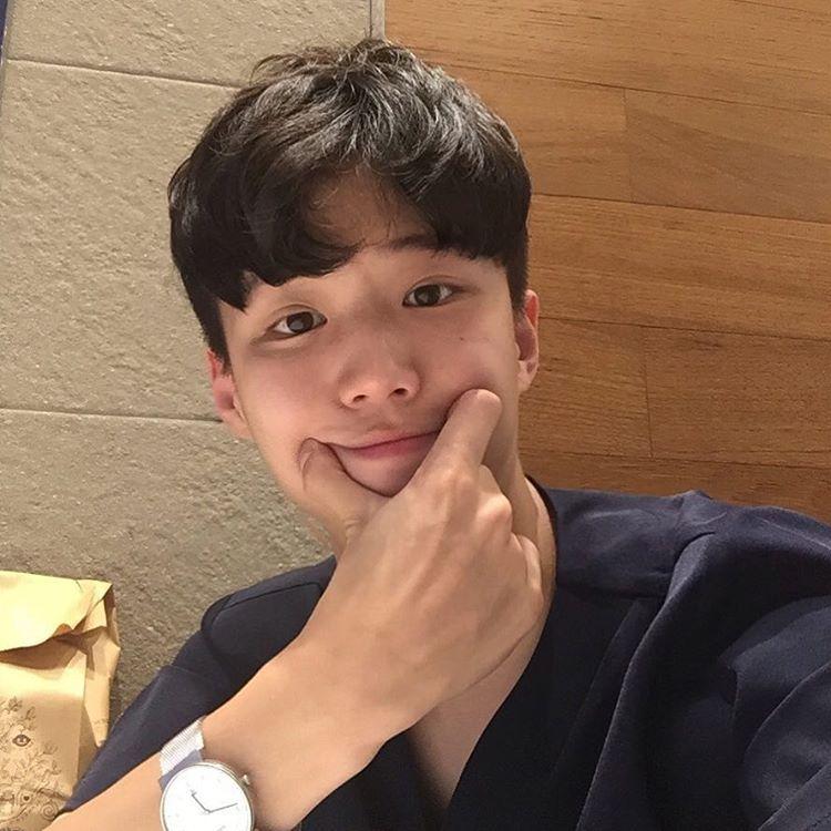korean | boys | tumblr | ulzzang | ASIAN BOYS | Pinterest ...Korean Ulzzang Boys Tumblr