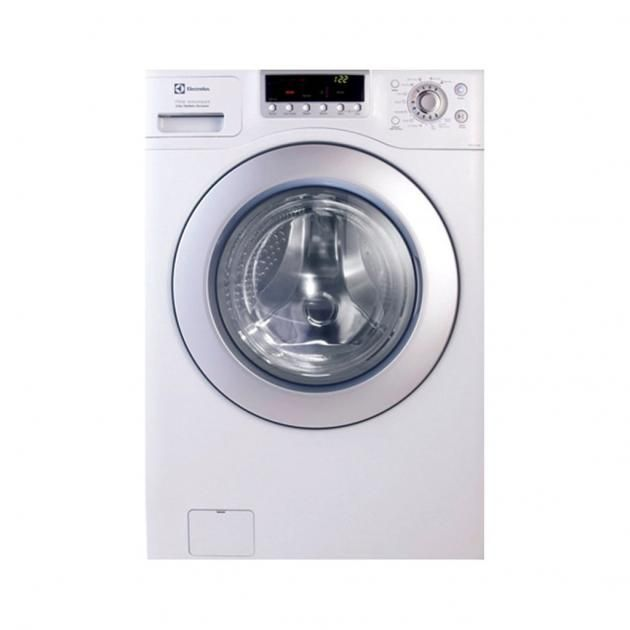 Electrolux 12kg 7kg Washer And Dryer Eww1122dw Washer And Dryer Electrolux Washer