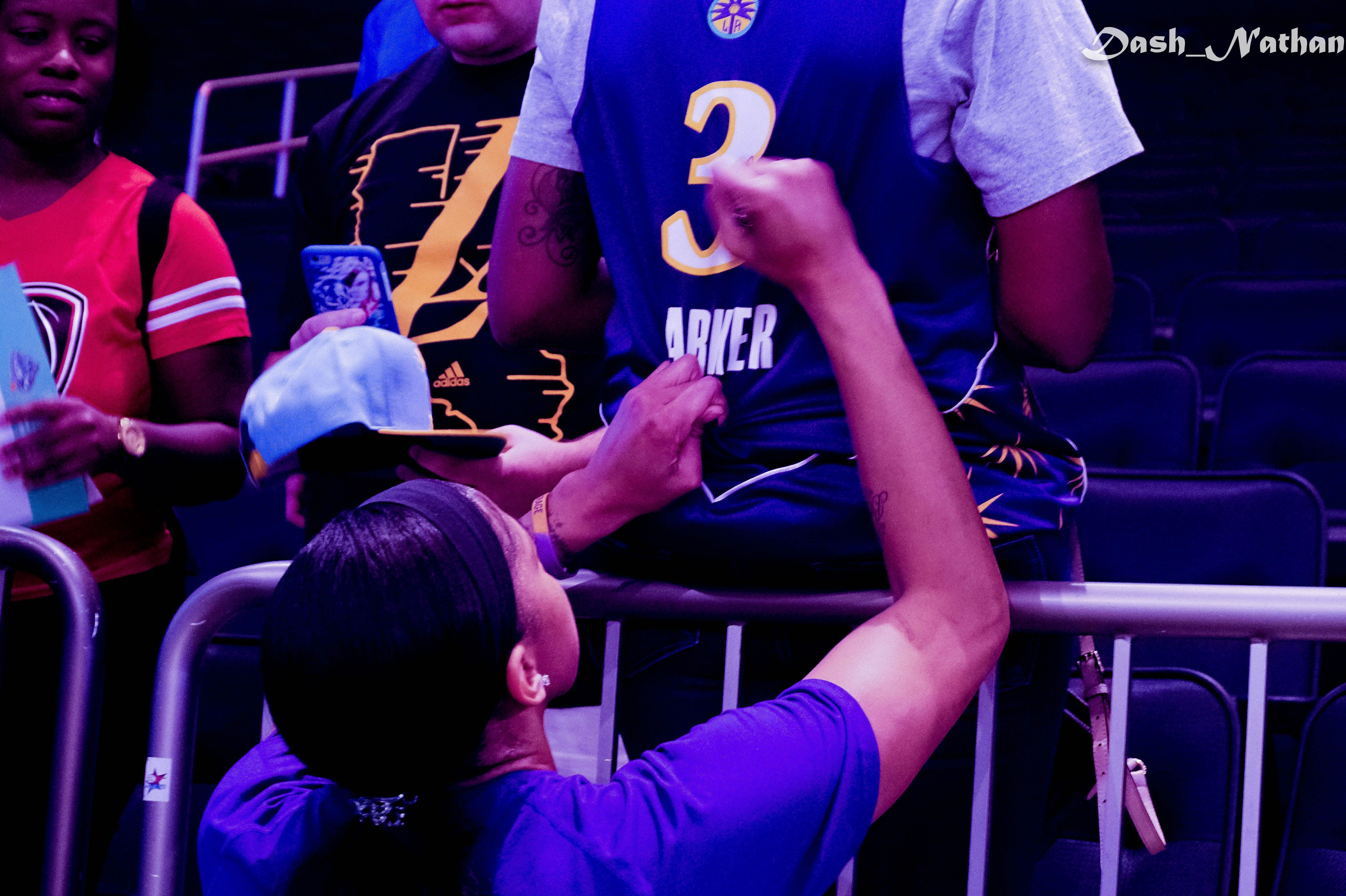 Pin by Sherman Gomez on NBA Nba, Concert, Basketball